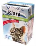 Klara Tej cicáknak 10x200ml