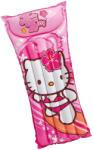 Intex Hello Kitty strandmatrac 118x60cm (58718)