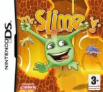 DTP Entertainment Mr. Slime Jr. (Nintendo DS) Software - jocuri
