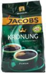 Jacobs Krönung 100g