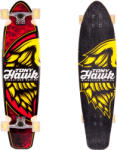 Tony Hawk Wingy