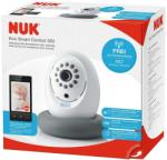 Nuk Eco Smart Control 300 Бебефон