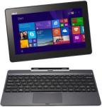 ASUS Transformer Book T100TAF-BING-DK049B Notebook