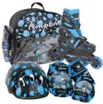 Tempish UFO Baby Skate Set Ролери