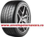 Bridgestone Potenza S007 315/35 R20 106Y Автомобилни гуми