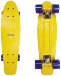 Area Cruiser 22 Skateboard