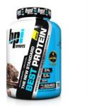 BPI Sports Best Protein - 2270g