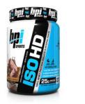 BPI Sports ISO HD - 740g