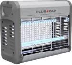 PlusZap 16 Aluminium ZE121