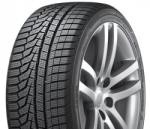 Hankook Winter ICept Evo2 W320 235/60 R16 100H