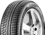 Hankook Winter ICept Evo2 W320 XL 215/60 R16 99H
