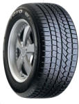 Toyo Open Country W/T XL 255/60 R18 112H