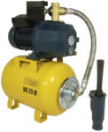 Elpumps VB 25 M