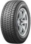 Bridgestone Blizzak DM-V2 215/65 R16 98S Автомобилни гуми