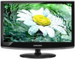 Samsung SyncMaster 2333HD Monitor
