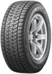 Bridgestone Blizzak DM-V2 265/70 R16 112R Автомобилни гуми