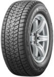 Bridgestone Blizzak DM-V2 225/55 R18 98T Автомобилни гуми