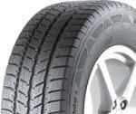 Continental VanContact Winter 165/70 R14 89/87R Автомобилни гуми