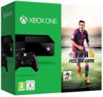 Microsoft Xbox One 500GB + FIFA 15 Console