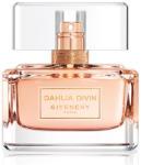 Givenchy Dahlia Divin EDT 75ml Parfum
