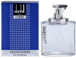 Dunhill X-Centric EDT 100ml Парфюми