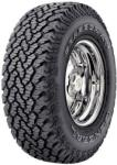 General Tire Grabber AT2 235/75 R15 109S Автомобилни гуми