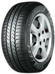 Dayton Touring 195/65 R15 91H Автомобилни гуми
