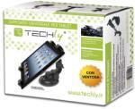 Techly 301009
