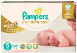 Pampers Premium Care 5 Junior (11-25 kg) Mega Box - 88 buc