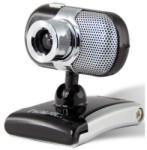 Havit hv-v612 Camera web