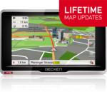 Becker Active.5 LMU GPS навигация