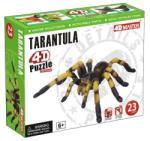 4D Master 4D puzzle Tarantula 23 db-os (26503)