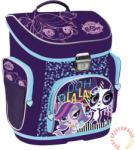 Starpak Littlest Pet Shop - kemény falú, lila (329042)