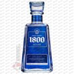 1800 Tequila Tequila 1800 Silver [0, 7L|38%] - idrinks
