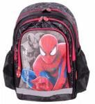 LAMONZA Spiderman (A12297)