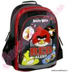 DERFORM Angry Birds Red Alert