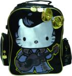 BTS Hello Kitty Gold (BTS30711)