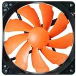 COUGAR Vortex CF-V14S 140x140x25mm (3514025.0006)