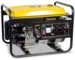 Garland BOLT 325 Q Generator