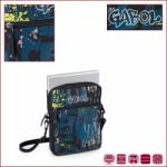 Gabol Cooper 215274 Чанта за лаптоп