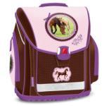 Ars Una My Horse lovas kompakt easy (AU-94536782)