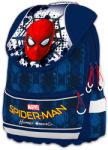 Karton P+P Pókember: Ultimate Spider-man - anatómiai (KPP-1-232)