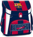 Ars Una Barcelona Compact Easy