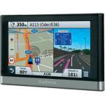 Garmin nüvi 2599LMT-D GPS navigáció