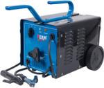 FERM WEM1035 Инверторен електрожен
