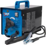 FERM WEM1042 Инверторен електрожен