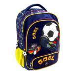 DP Football DPC-14-4893