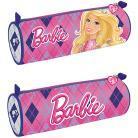 Starpak Penar echipat Barbie Penar