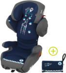 Kiddy SmartFix Scaun auto copii