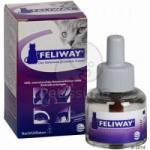 FELIWAY rezervă vaporizator pisici 48 ml